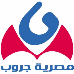 شركة مصرية جروب